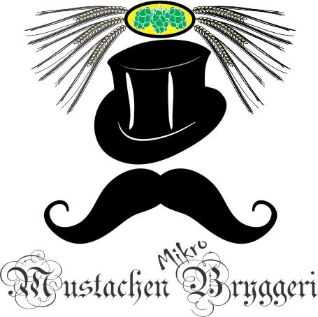 logo_ny_web